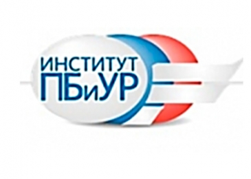 ipb-ur_1