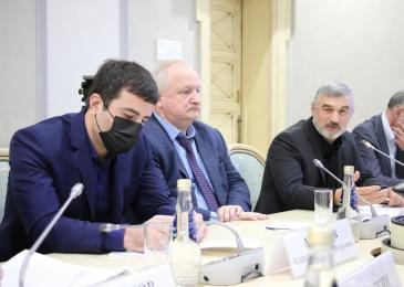 ОП РФ: Использование результатов детективной деятельности в качестве доказательств по уголовным делам, 15.12.2020_12