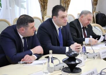 ОП РФ: Использование результатов детективной деятельности в качестве доказательств по уголовным делам, 15.12.2020_14