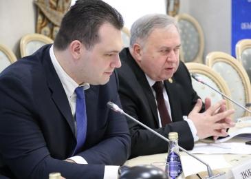 ОП РФ: Использование результатов детективной деятельности в качестве доказательств по уголовным делам, 15.12.2020_21