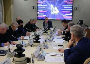 ОП РФ: Использование результатов детективной деятельности в качестве доказательств по уголовным делам, 15.12.2020_24
