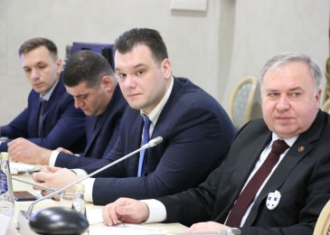 ОП РФ: Использование результатов детективной деятельности в качестве доказательств по уголовным делам, 15.12.2020_25