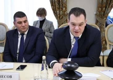 ОП РФ: Использование результатов детективной деятельности в качестве доказательств по уголовным делам, 15.12.2020_27