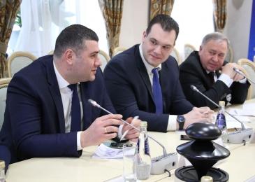 ОП РФ: Использование результатов детективной деятельности в качестве доказательств по уголовным делам, 15.12.2020_29