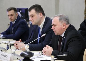 ОП РФ: Использование результатов детективной деятельности в качестве доказательств по уголовным делам, 15.12.2020_2