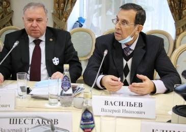 ОП РФ: Использование результатов детективной деятельности в качестве доказательств по уголовным делам, 15.12.2020_30