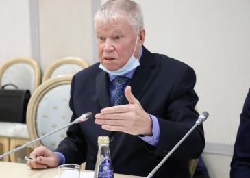 ОП РФ: Использование результатов детективной деятельности в качестве доказательств по уголовным делам, 15.12.2020_31