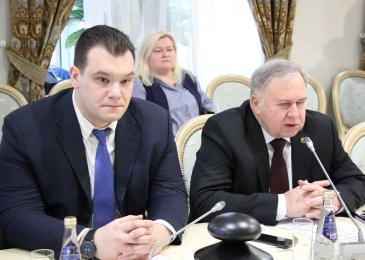 ОП РФ: Использование результатов детективной деятельности в качестве доказательств по уголовным делам, 15.12.2020_3