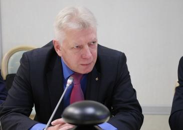 ОП РФ: Использование результатов детективной деятельности в качестве доказательств по уголовным делам, 15.12.2020_7