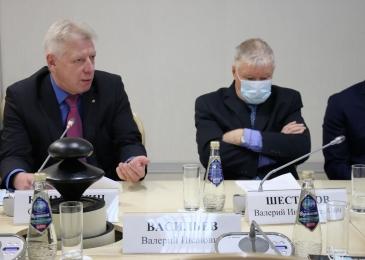 ОП РФ: Использование результатов детективной деятельности в качестве доказательств по уголовным делам, 15.12.2020_8