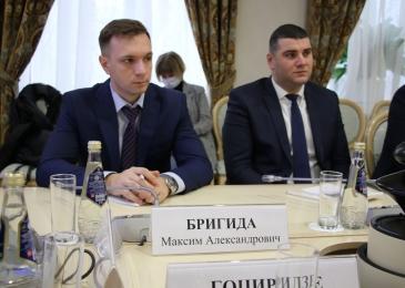 ОП РФ: Использование результатов детективной деятельности в качестве доказательств по уголовным делам, 15.12.2020_9