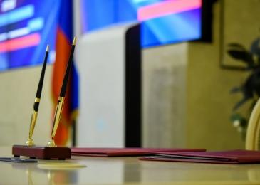 29 лет Негосударственной сфере безопасности (НСБ),  12.03.2021_19
