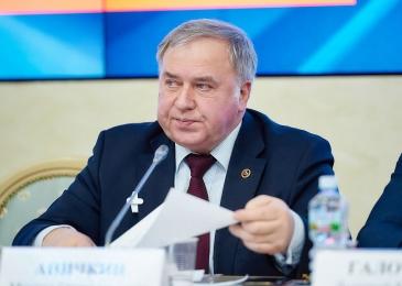 29 лет Негосударственной сфере безопасности (НСБ),  12.03.2021_2