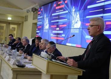 29 лет Негосударственной сфере безопасности (НСБ),  12.03.2021_40