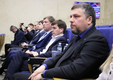 29 лет Негосударственной сфере безопасности (НСБ),  12.03.2021_43