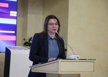29 лет Негосударственной сфере безопасности (НСБ),  12.03.2021_61
