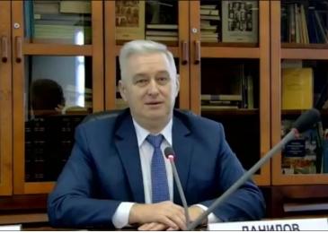 ТПП РФ: Вопросы ценообразования в охранной отрасли 2021, 25.01.2021_4